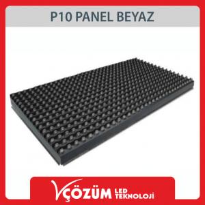 p10-panel-beyaz-1