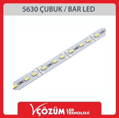 5630-çubuk-bar-led (1)